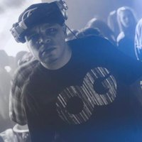 DJ Finesse NYC | Social Profile