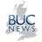 BUC News