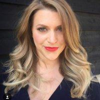 Anna Williamson | Social Profile