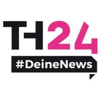 TH24DeineNews
