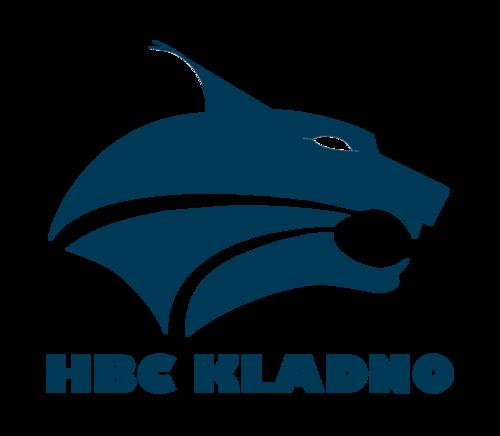 HBC Kladno