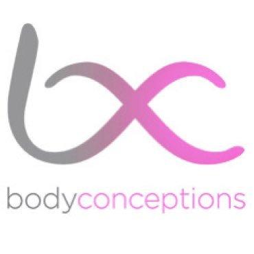 Body Conceptions | Social Profile