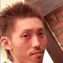 石原尚欧 (@0073_abc) Twitter