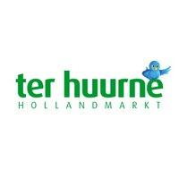 ter_Huurne