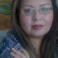 EILEEN  AZUAJE | Social Profile