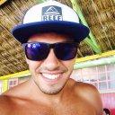 Bruno Leitão (@008212927ef64f4) Twitter