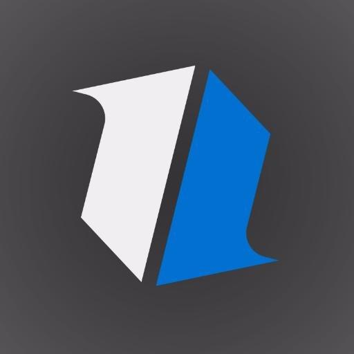 Blade HQ Social Profile