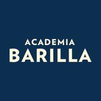 Academia Barilla | Social Profile