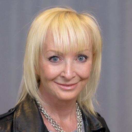 Deborah Weinstein Social Profile