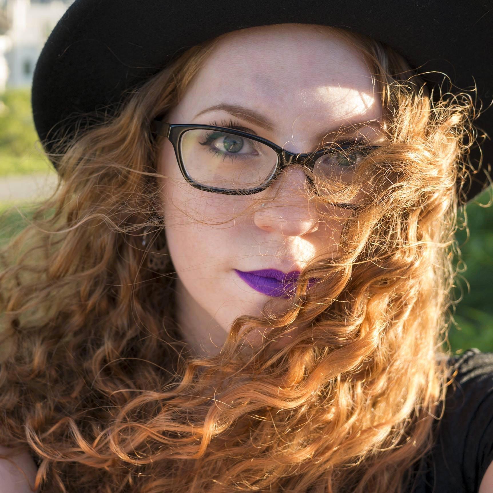 Erica Schoonmaker Social Profile