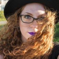 Erica Schoonmaker | Social Profile