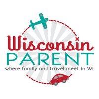 Wisconsin Parent | Social Profile