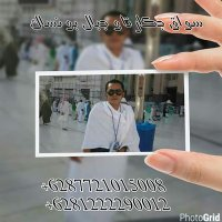 @youseffsule