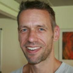 Jesper Vedel