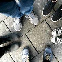 Bands♡♡ | Social Profile