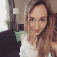 Joy | Social Profile