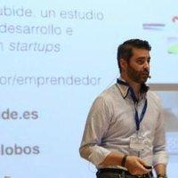 Jose Villalobos | Social Profile