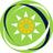 OECS Commission (@oecscommission)