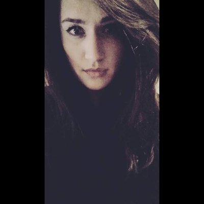 Karolina Dziwiszek | Social Profile