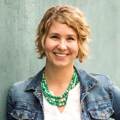 Marjorie Clark | Social Profile