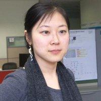 Jinghua Zhang | Social Profile