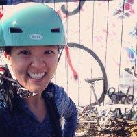 Lisa Truong Nguyen | Social Profile