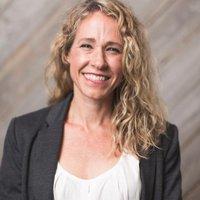 StephanieChristensen | Social Profile