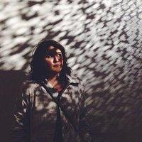 Sally Schreiber | Social Profile