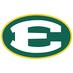 St. Edward Athletics's Twitter Profile Picture