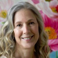 Marie Wise, Artist | Social Profile