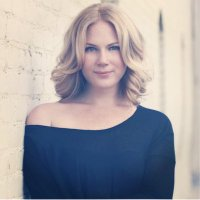 Melissa Hale | Social Profile