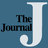 The profile image of TheJournalWV