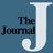 TheJournalWV profile
