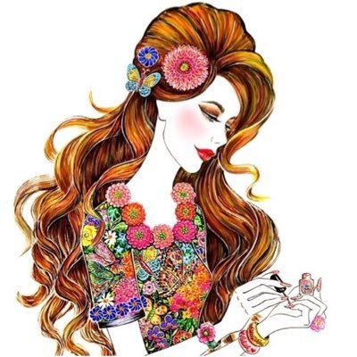 Shireen Sandoval | Social Profile