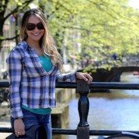 Adrienne Newton | Social Profile