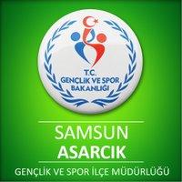 @Asarcik_GHSIM