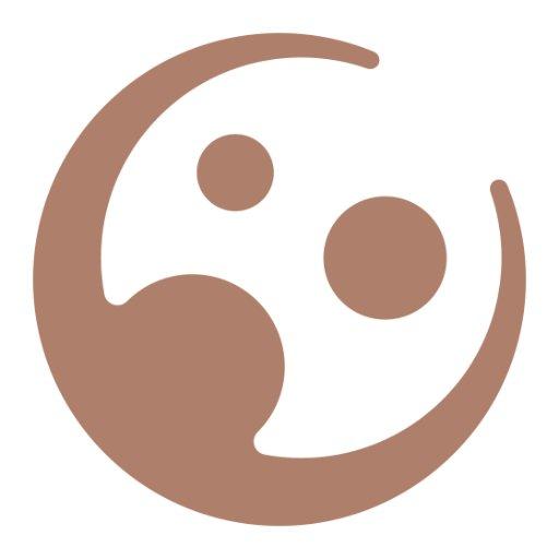 Coffee Stain  Twitter Hesabı Profil Fotoğrafı
