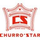 CHURRO*STAR【公式】