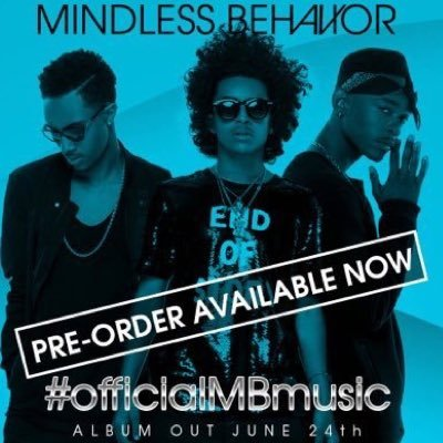 TeamMindless | Social Profile