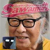 葦悠尊いおじさん | Social Profile