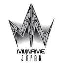 MYNAME 日本公式