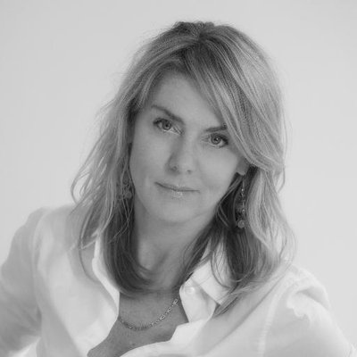 Annelies Jansen | Social Profile
