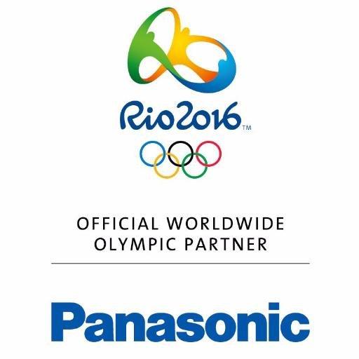 Panasonic Sverige  Twitter Hesabı Profil Fotoğrafı