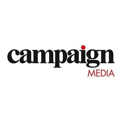 Campaign: Media Social Profile