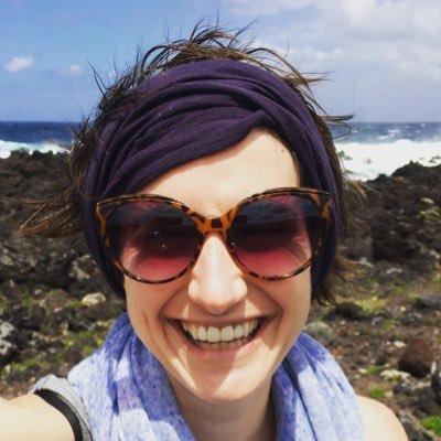 Karen Oelschlaeger | Social Profile