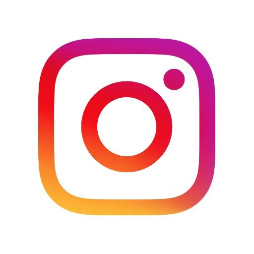 Instagram @music's Twitter Profile Picture