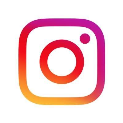 Instagram en Español's Twitter Profile Picture