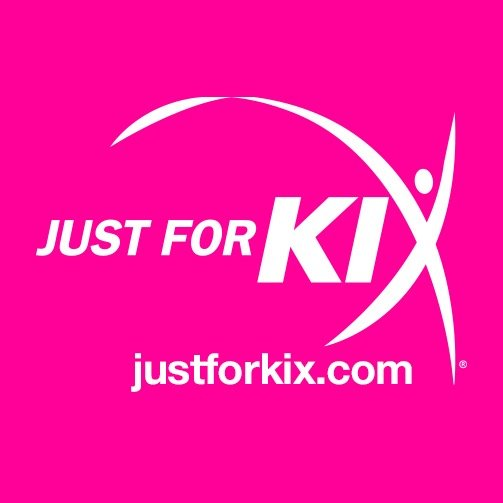 Just For Kix Social Profile