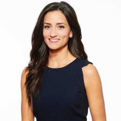 Jen Ator | Social Profile