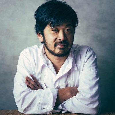 松嶋啓介 | Social Profile